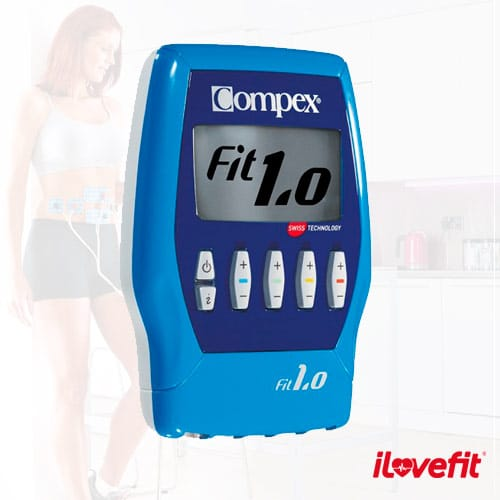 imagen compex fit 1.0 lateral