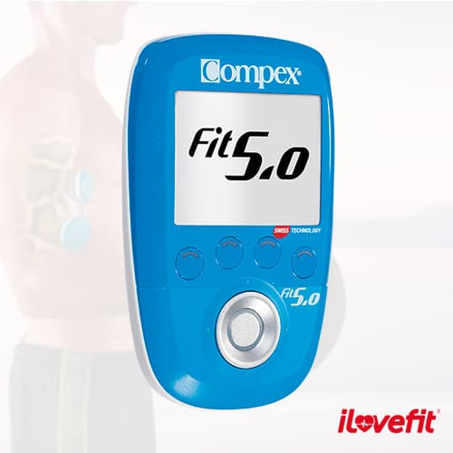 imagen compex fit 5.0 lateral