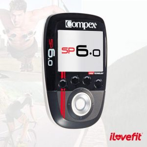 imagen compex sport 6.0 lateral
